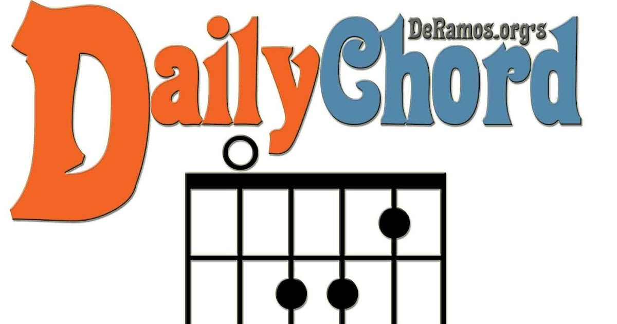 75 Best DIY Plan Guitar Chords Free PDF Video Download