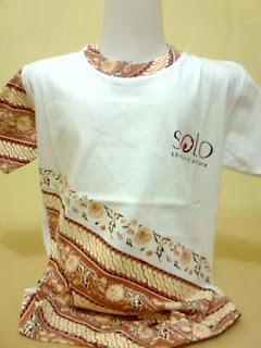 ... plesetan balita lucu-lucu, desain kreatif & cerdas (www.papananda.com