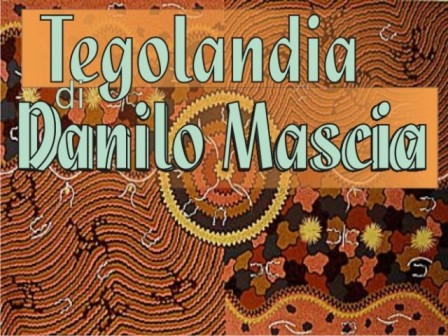 Tegolandia