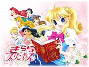 Revista Mis Labores Princesas descargar click aqui mis labores princesas portada