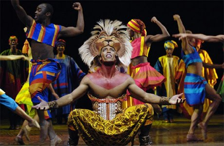 the-lion-king-broadway-musical-el-rey-leon-el-musical-disney-3.jpg