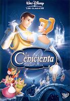 Cinderella (La cenicienta) (1950) [Latino]