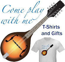 Clothing and Gifts for Every Acoustic Musician