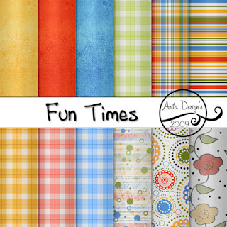 http://nanas-attic.blogspot.com/2009/04/fun-times.html