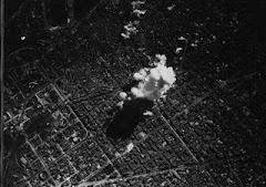 Bombardeig Guerra Civil