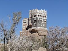 Istana Batu