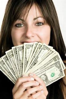 http://2.bp.blogspot.com/_2uxmCZui3oc/SUAEDBg3PmI/AAAAAAAAAEE/9MiyNkgc9OA/s320/MONEY.jpg