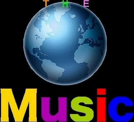 The World Music