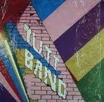 Tutt Band .1988