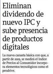 IPC = falso positivo