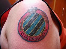 tattoo club brugge
