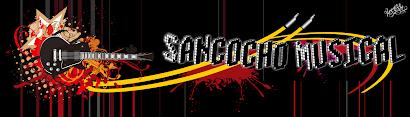 El Sancocho Musical