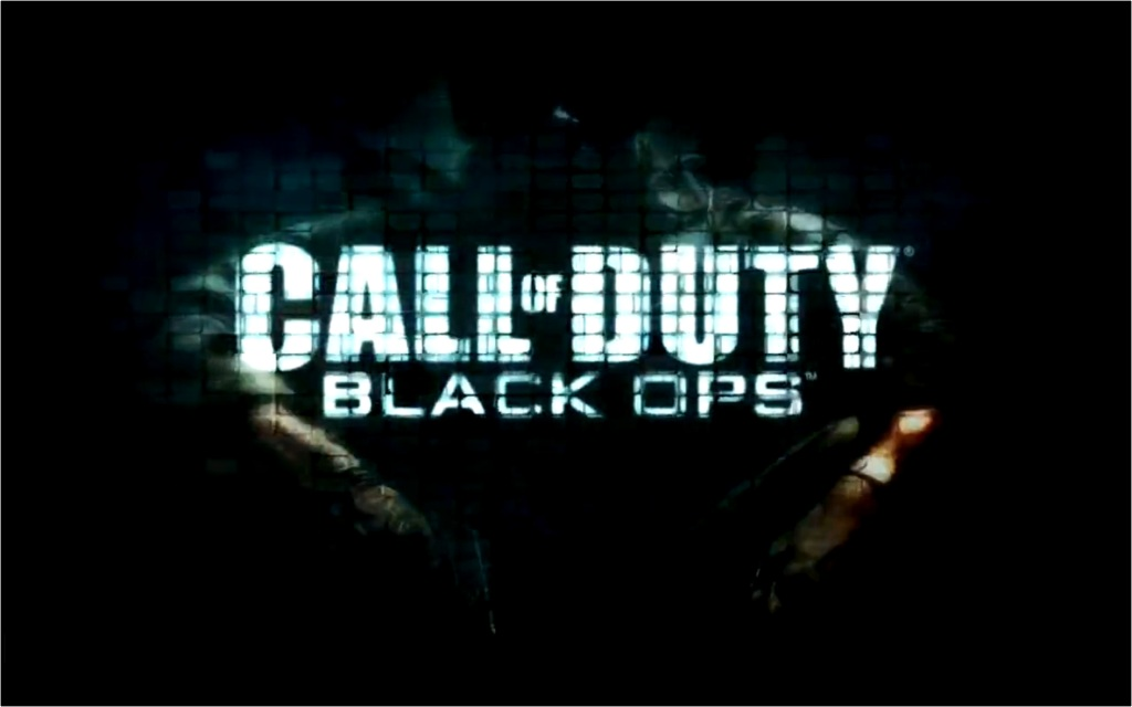 black ops wallpaper ps3. lack ops wallpaper ps3. call