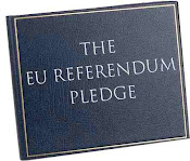 <b>SIGN THE PLEDGE</b>