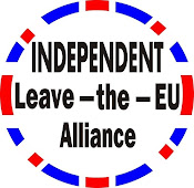 <b>INDEPENDENT Leave-The-EU Alliance</b>