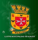 La republica de Hualqui