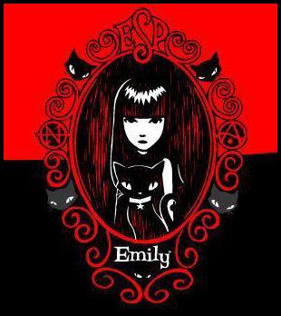 Yumurcak Tv  Emily Oyunları