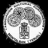 CUATRINEROS MONTALBAN