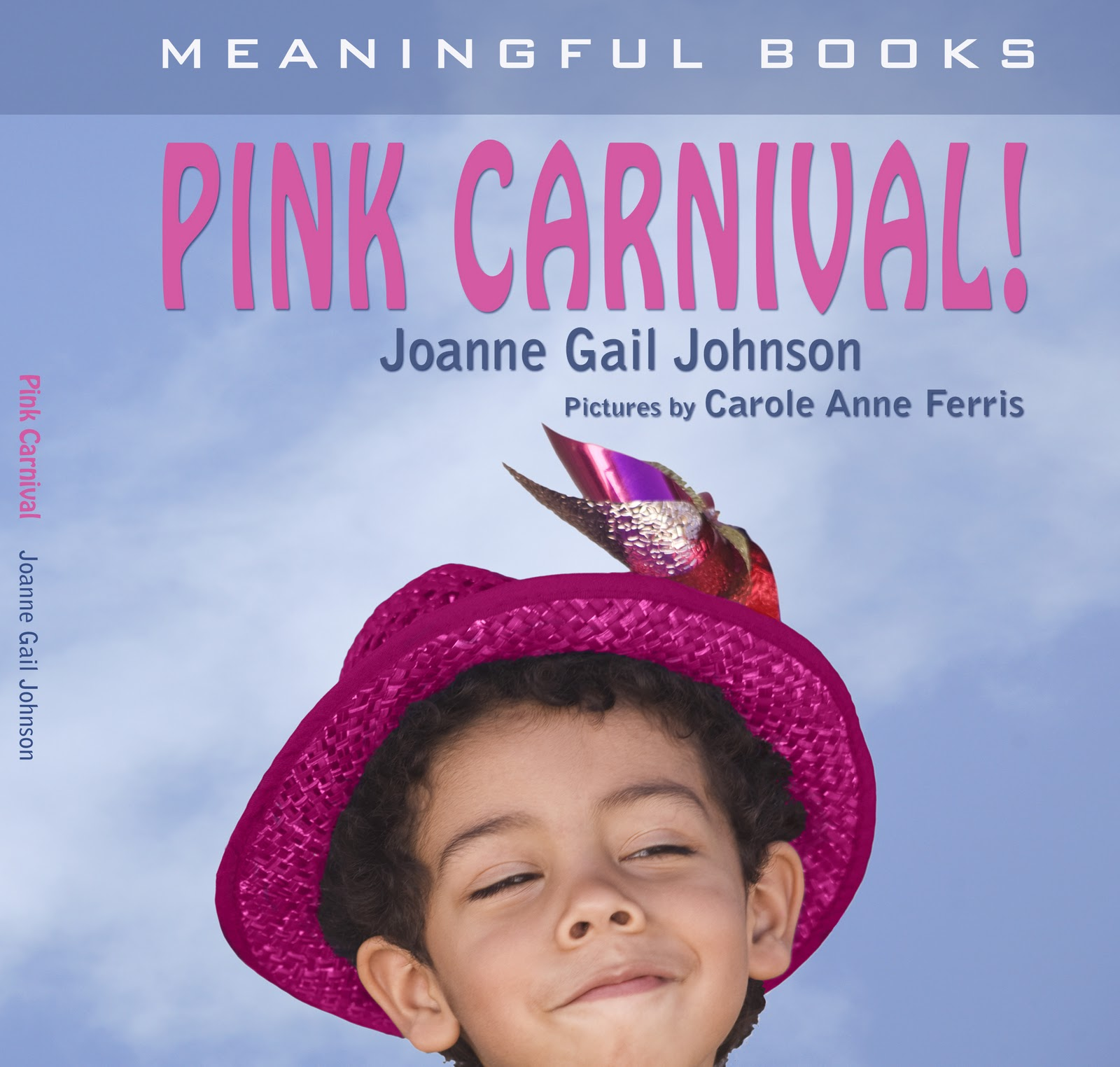 com/search?q=Pink+Carnival