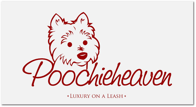 Poochie Heaven- Luxury on a Leash