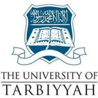 University of Tarbiyah