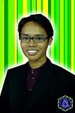 PP Pengurusan Surau