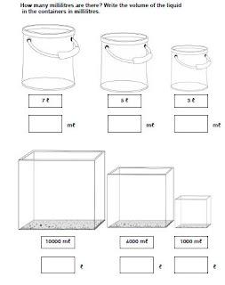 volume of liquid november 2009. Black Bedroom Furniture Sets. Home Design Ideas