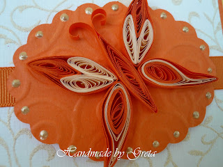Image-Butterflies-Cards-Birthday-Quilling-Origami