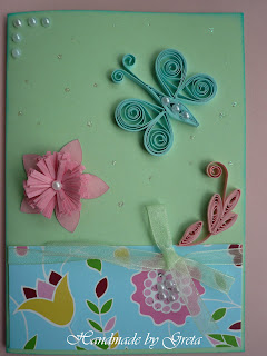 Image-2-Butterflies-Summer-Quilling-Origami