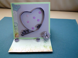 Image-2-Heart-Quilling-Origami