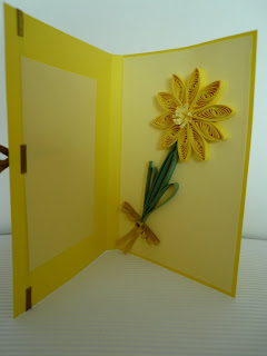 Image-2-Spring-Fragrance-Quilling-Origami