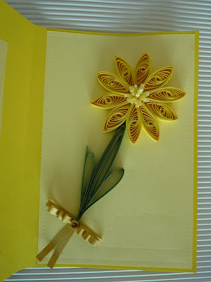 Image-3-Spring-Fragrance-Quilling-Origami