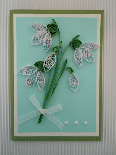 Image-Snowdrops-Quilling-Origami