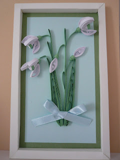 Image-2-Snowdrops-Quilling-Origami