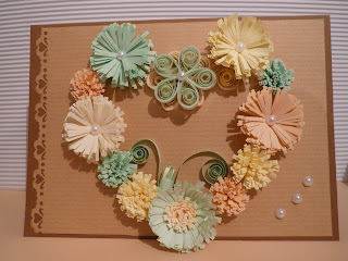 Image-2-My-Heart-Quilling-Origami