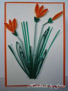 Image-2Spring-Season-Quilling-Origami