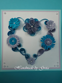 Image-2-Heart-Robs-Quilling-Origami