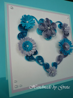 Image-Heart-Robs-Quilling-Origami