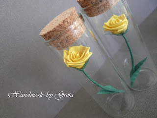 Image2-Yellow-Roses-Quilling-Origami