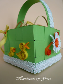 Image3-Green-Basket-Quilling-Origami