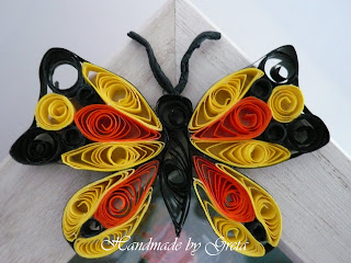 Image3-Flowers-Creation-Quilling-Origami