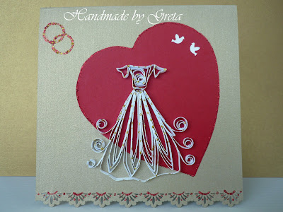 Image-With-Wedding-Dress-Card-Quilling-Origami