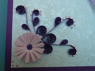 Image2-Lovely-Cards-Quilling-Origami