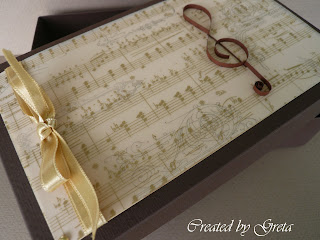 Image-Music-Gift-Box-Quilling-Origami
