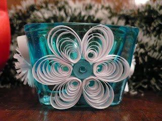 Image-4-Candlestick-Glass-Decoration-Quilling-Origami