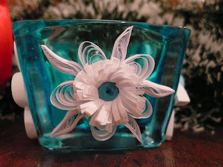 Image-3-Candlestick-Glass-Decoration-Quilling-Origami