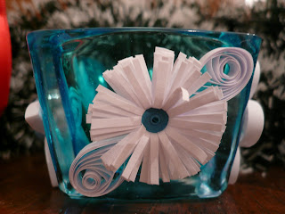 Image-Candlestick-Glass-Decoration-Quilling-Origami