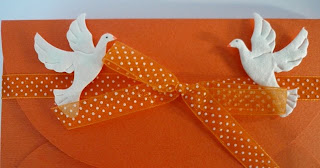 Image-Wedding-Envelopes-Quilling-Origami