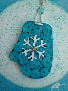 Image-Quilling-Origami-2Christmas