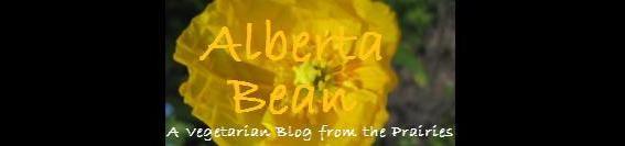 Alberta Bean